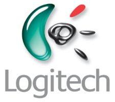 Logitech logo Logitech - Códigos de Descuento y Ofertas Fin de Serie