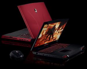 alienware m17x r4 tooltip4b Dell.es - Códigos de descuentos