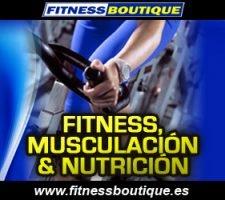 fitnessboutique descuentos FitnessBoutique.es - códigos de descuentos del líder del Fitness