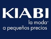 kiabi Kiabi.com - codigos de descuentos para tallas grandes