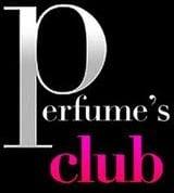 perfumes club logo PerfumesClub.com – Perfumería online con descuentos de hasta el 80%.