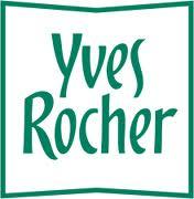 yves rocher logo Yves Rocher.com - Ofertas y Promociones en cosmética natural
