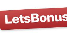 LetsBonus Chollos locales con LetsBonus, la web líder en compras colectivas