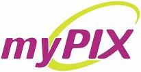 myPIX, tus fotos al mejor precio con códigos de descuentos