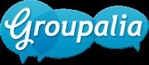 groupalia2013 El mejor plan del día en tu ciudad con descuentos en Groupalia