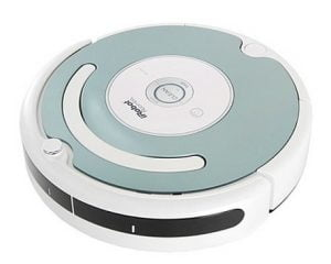irobot roomba 521 Robot aspiradora iRobot Roomba 521 sin bolsa - oferta y descuento