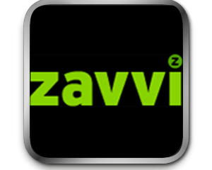 Zavvi logo Comienzan las rebajas en Zavvi