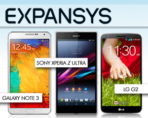 EXPANSYS Expansys - Cupones Descuento