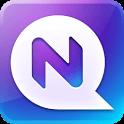 N nq mobile Descarga antivirus móvil gratis para tu teléfono Android