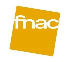 fnac logo FNAC Promoción: Llevate un Portalibros gratis
