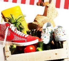 rebajas sarenza Rebajas verano en Sarenza. Bailarinas, sandalias, zapatos de tacón...