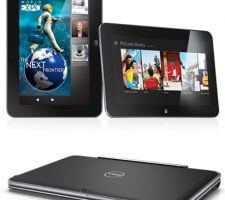 tableta dell Cupones descuento Dell Julio 2013 - Ofertas y Promociones