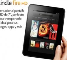 Kindle Fire HD e1429366519113 Comprar el Kindle Fire en Worten o en Amazon?