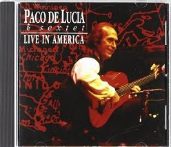 Paco-de-Lucia-live-in-america