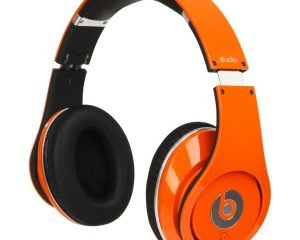 Beats by dr. dre Chollo! Auriculares de diadema Beats by Dr. Dre Studio HD