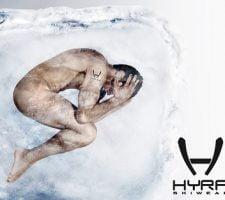 hyra Hyra - Ropa de ski barata pero buena con 70 % de descuento