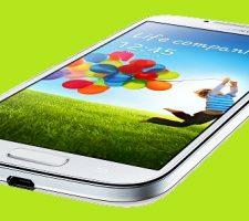 samsung galaxy S4 Smartphone Samsung I9505 Galaxy S4 Blanco