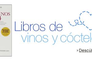 Libros de Vinos y Cocteles Este Vino es un Chollo! Libros indispensables para los amantes del Vino