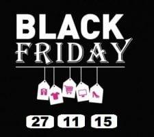 admin ajax1 Ofertas Black Friday para los Chollos más esperados