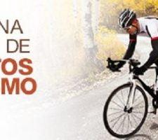 descuento en ciclismo Ropa de ciclismo, bicicletas, material y accesorios con descuentos