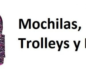 Maui and sons mochila Ofertas Flash Mochilas - hasta un 40% de descuento