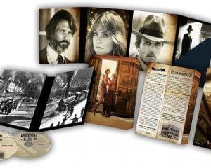 la puerta del cielo Disney, Marvel y Grandes Títulos de cine a precios bajos en DVD y Blue-ray
