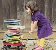 Promocion vuelta al cole 1 Promoción Vuelta al Cole en Libros de Texto