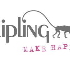 Kipling Outlet Chollos