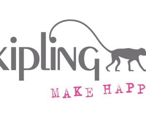Kipling Outlet Chollos