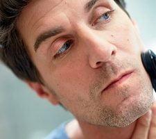 Afeitadoras eléctricas para hombre Philips