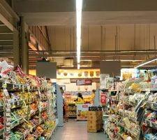 Ofertas en Alimentación y Bebidas en Supermercado