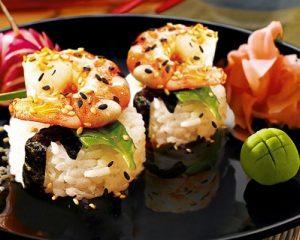 Chollos Gourmet, Regalos culinarios