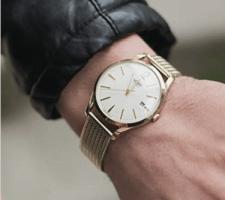 relojes henry london outlet Henry London - Relojes analógicos y vintage en Outlet.