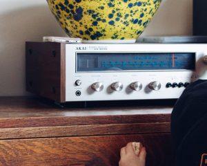 Ofertas en Audio y HiFi