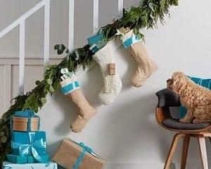 Ideas para regalos de Navidad - Chollos